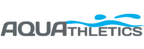 aquathletics