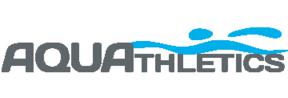 aquathletics