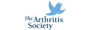 the-arthritis-society