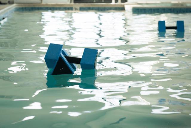 Aqua therapy 2