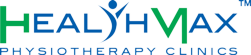 Healthmax Physiotherapy Clinic in Oakville