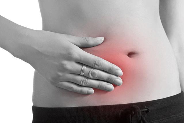 pelvic-pain2